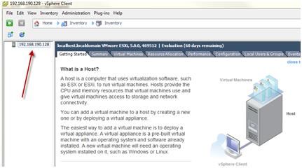 virtualization | AJ's Data Storage Tutorials