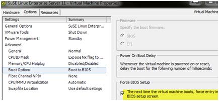 VMware VSphere HOWTO | AJ's Data Storage Tutorials