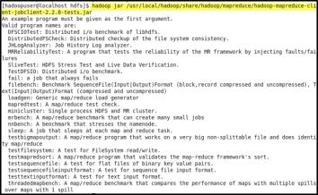 Hadoop 2 2 Single Node Installation on CentOS 6 5 | AJ's