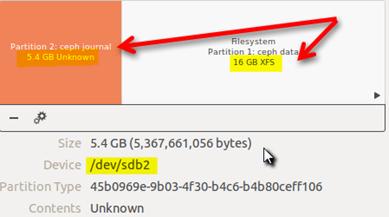Ceph – Hands-on guide | AJ's Data Storage Tutorials
